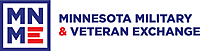 MN Military & Veteran Exchange powered by Project Got Your Back