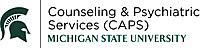 Michigan State University - Counseling and Psychiatric Services