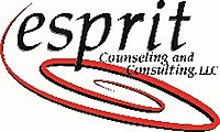 Esprit Counseling