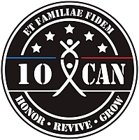 10 CAN Inc.