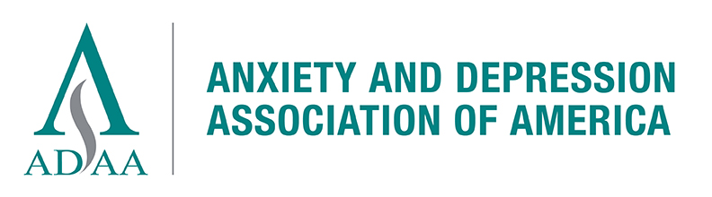 Anxiety and Depression Assoc of America
