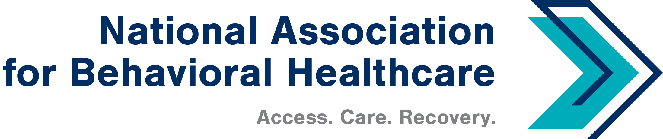 National Association for Behavioral Healthcare