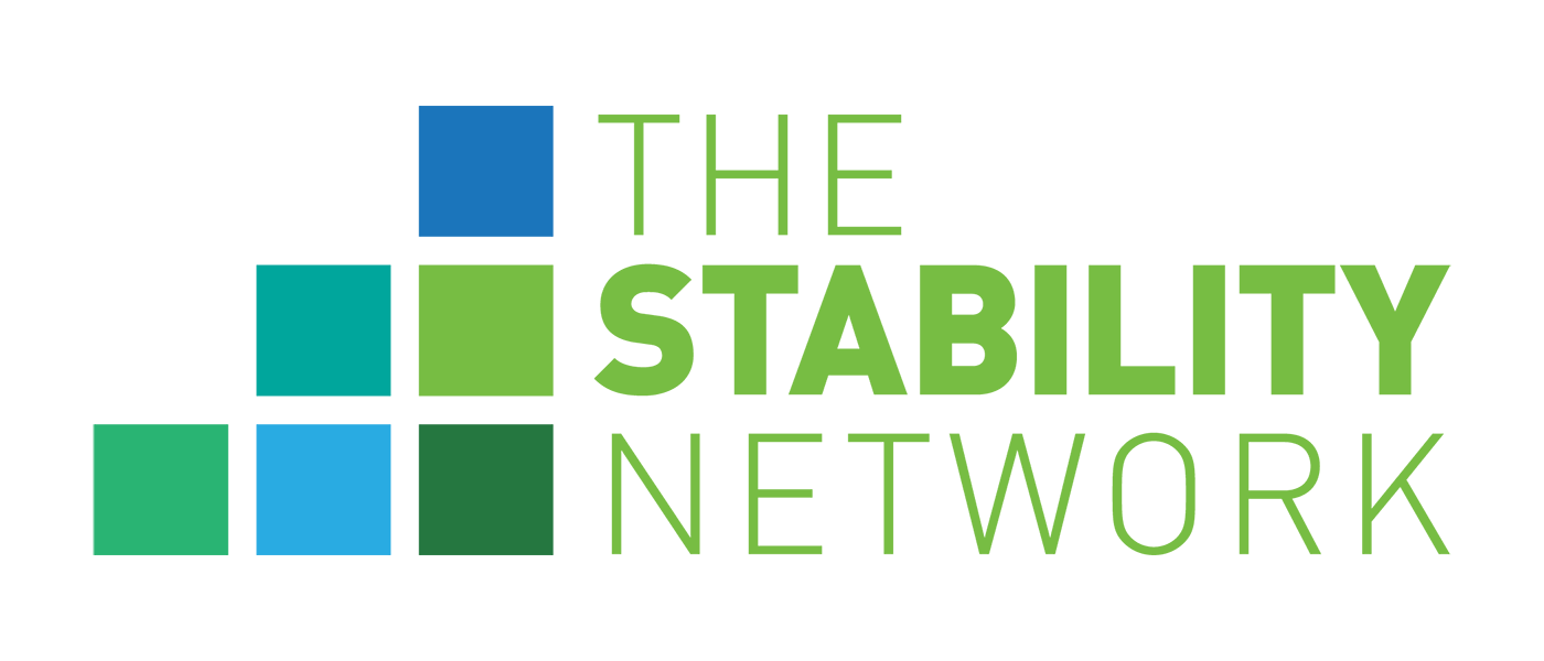 The Stability Network