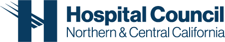 Hospital Council of Northern and Central California