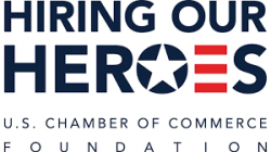 Hiring Our Heroes: US Chamber of Commerce Foundation