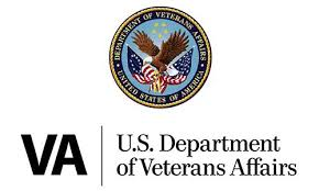 Dept of Veterans Affairs