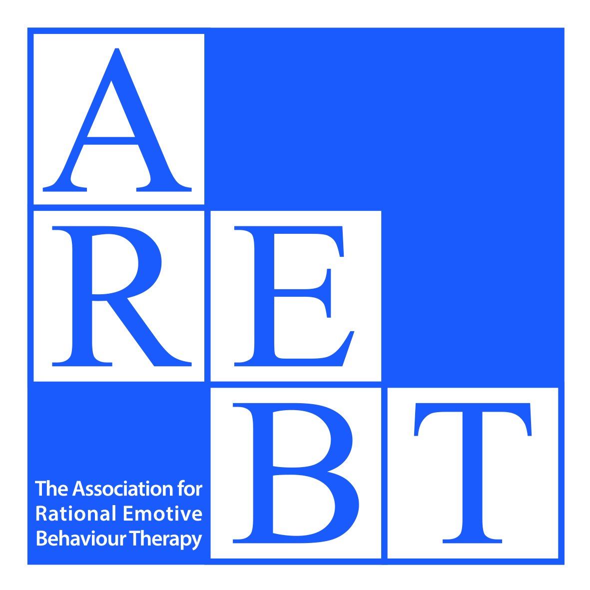 Association for Rational Emotive Behaviour Therapy (AREBT) deal