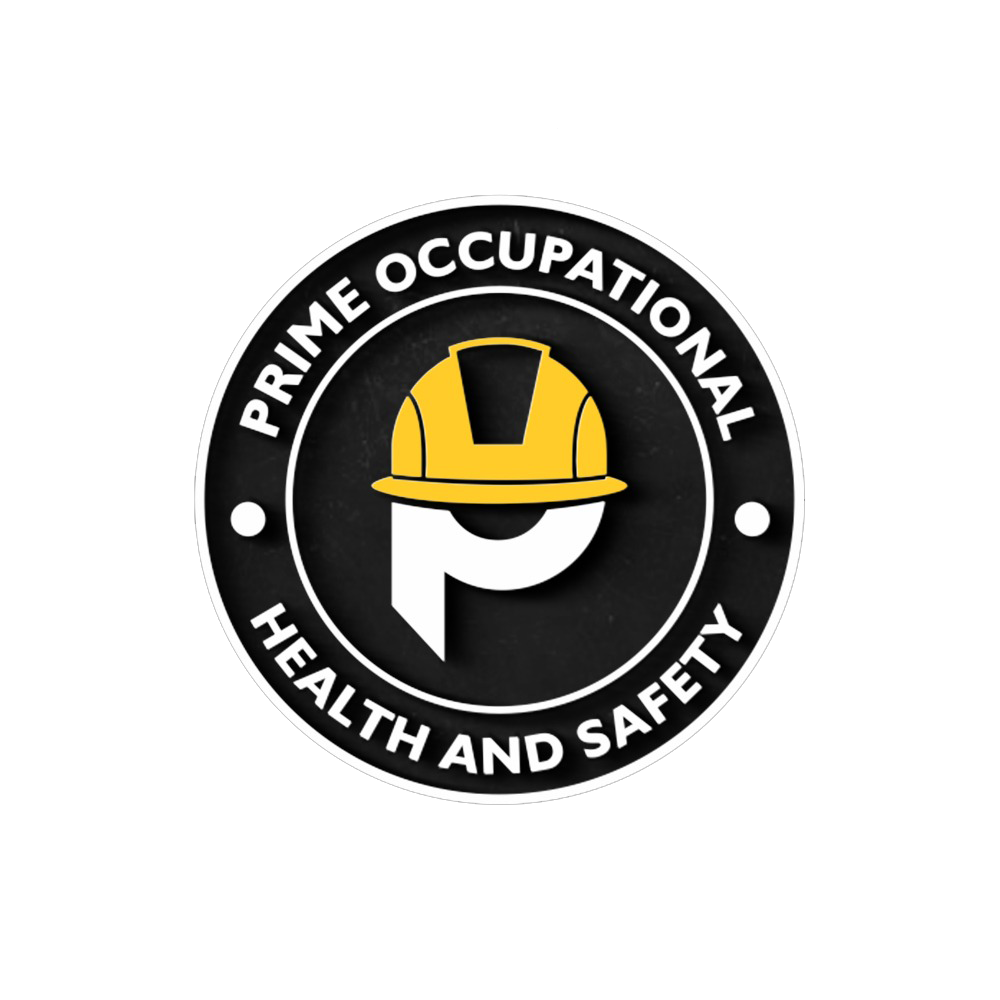 Prime Occupational Health and Safety