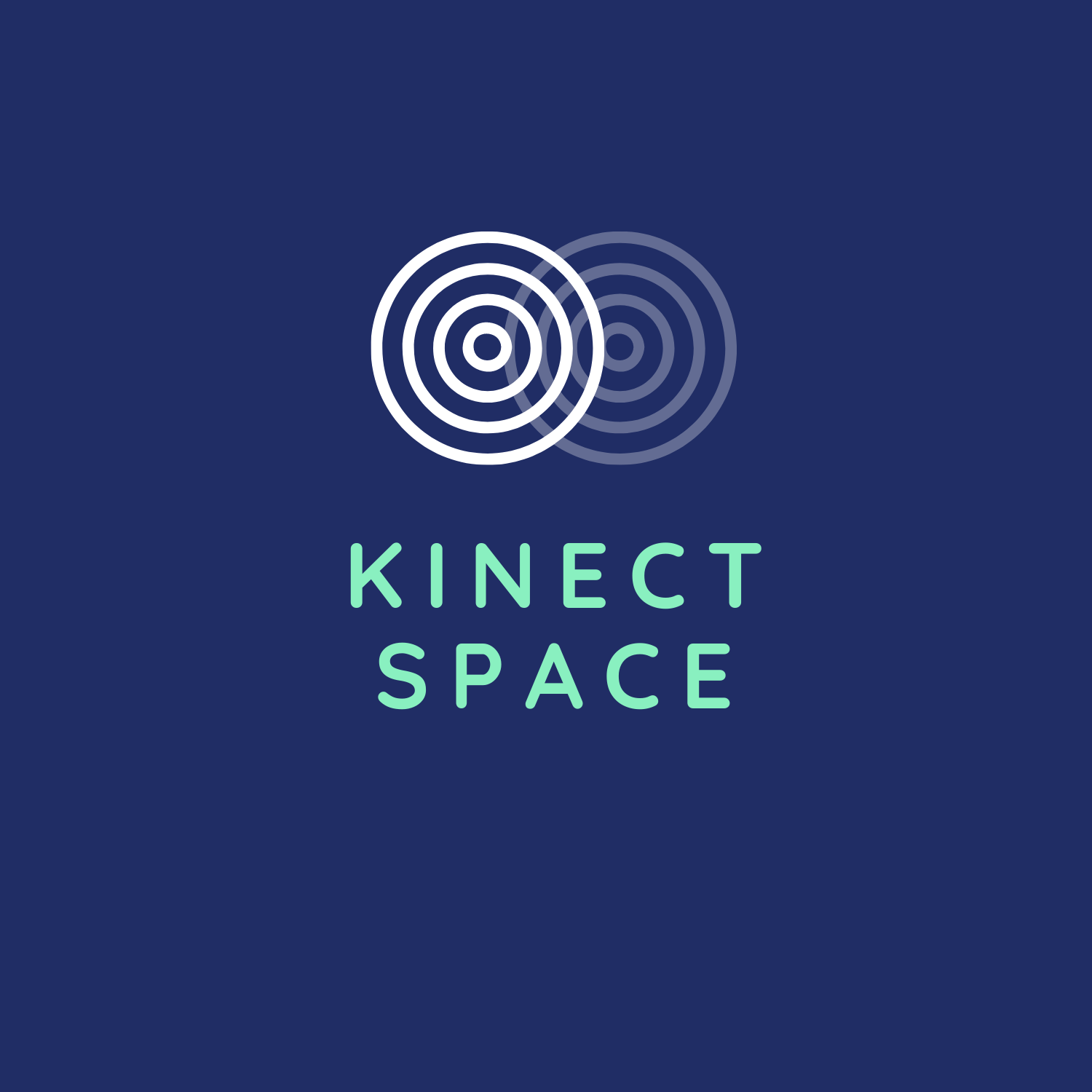 Kinect Space